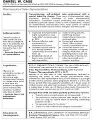 Sample Resume For Sales Manager by Best 20 Pharmaceutical Sales Ideas On Pinterest Pharmaceutical