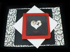 Make Your Own Wedding Album Diy Lay Flat Wedding Albums Why Pay Someone Else To Make Your