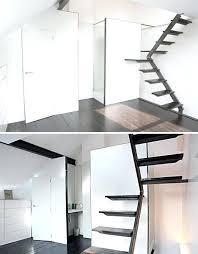 home interior denim days loft stairs ideas compact loft stairs home interior figurines denim