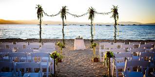 lake tahoe wedding venues riva grill on the lake weddings get prices for wedding venues in ca
