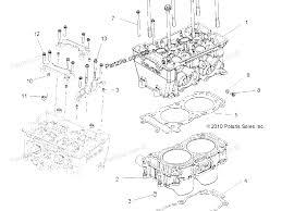 100 free downloadable golf cart parts catalog golf cart wheels