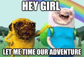 Sexy Time Meme - sexy time memes quickmeme