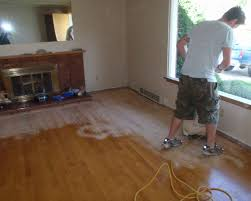 Belt Sander Rental Lowes by Home Depot Rent Floor Sander Floor Sanding How Much Does It Cost