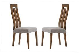 bar de cuisine but chaise bar pas cher ideas chaise bistrot but great chaises