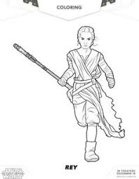free star wars bb8 coloring pages force awakens bb8 free