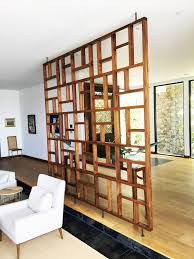 cool room dividers interior living room dividers design living room divider design