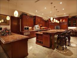 Kitchen Floor Plans Islands kitchen spacious kitchen floor plans kitchen island ideas on a