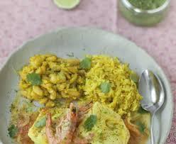 recette de cuisine r nionnaise cari de poisson à la réunionnaise recette de cari de poisson à la