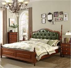 Modern Contract Furniture by Modern Contract Furniture Carpetcleaningvirginia Com