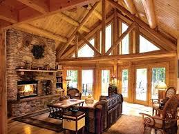 cabin living room ideas cabin living room ideas moohbe com