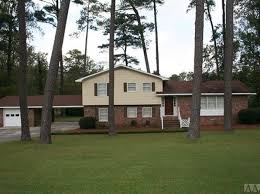 Zillow Nc by Plymouth Real Estate Plymouth Nc Homes For Sale Zillow