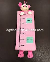 list manufacturers of height ruler buy height ruler get discount