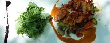 cours de cuisine grand chef voyages provence cours de cuisine avec un grand chef aix en provence