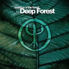 Deep Forest Green Deep Forest Music Fanart Fanart Tv