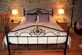 chambre d hote montmorillon chambre d hôtes room37 chambre d hôtes au vigeant dans la vienne