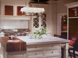 concept inspiration kitchen cabinets modern custom country ikea