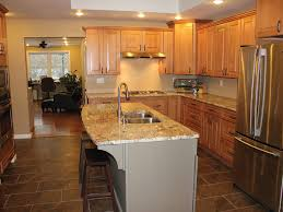 kitchen cabinets in florida hummelstown pennsylvania kitchen renovation features cliqstudios