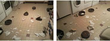 des vers dans la cuisine le de papa mikado août 2011
