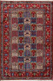 Buy Persian Rugs by Buy Birjand Persian Rug Birjand Authentic Birjand Handmade Rug