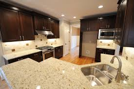 Cheap Kitchen Cabinets In Philadelphia Kitchen Cabinets Styles Evergrowtek Com Tehranway Decoration