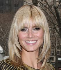 shoulder length hairstyles fine haired women in their 40s straight fine thin hairstyle for shoulder length shoulder length