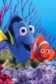 finding nemo pictures finding nemo photos finding nemo