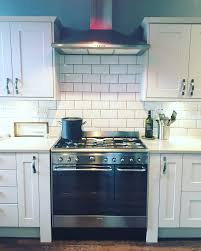spray painting kitchen cabinets scotland a new yorker in scotland new baby new city new home