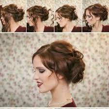 Frisuren Lange Haare Dauerwelle by Gut Aussehend Dauerwelle Lange Haare Wellen Deltaclic