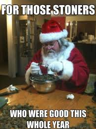 Funny Xmas Memes - top 90 funny christmas memes