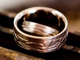 make your own wedding band make your own wedding rings textured bands