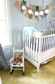 Baby Boy Bedroom Ideas by 89 Best Nursery Paint Colors And Schemes Images On Pinterest