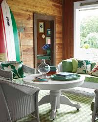 home interior design ideas for living room green rooms martha stewart