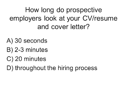 cv resume u0026 cover letter writing brian rybarczyk ph d director