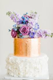 wedding cake quiz wedding cakes wedding cake ideas weddingwire