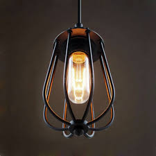 interior vintage industrial pendant lighting feng shui colors