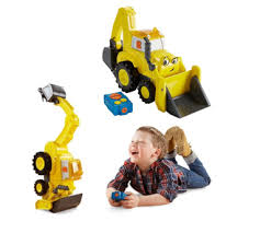 walmart bob builder super scoop 13 92 reg 33