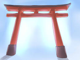 japanese class online online term paper writing help at affordable rates japanese
