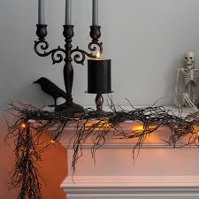 11 best halloween lights for 2017 led and string halloween lights