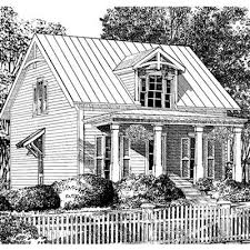 southern living garage plans 1123 best floor plans images on vintage houses floor