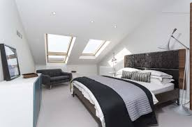 Loft Conversion Bedroom Design Ideas Loft Conversion Ideas Simply Loft Loft Conversions Experts