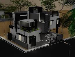 Residential House Plans In Bangalore The 25 Best Indian House Plans Ideas On Pinterest Indian House