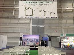 hia sydney home show 2014 u201cbuilding your green home