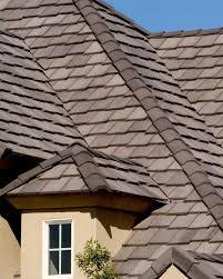 Roof Tile Colors 15 Best Bel Air Concrete Roof Tiles Images On Pinterest Bel Air