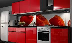 küche spritzschutz folie stunning küche spritzschutz folie pictures barsetka info