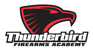 kansas u0027 largest indoor rangethunderbird firearms academy