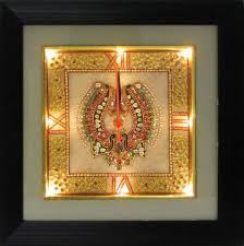 indian house decoration items 40 enjoyable design ideas indian wall decor panfan site