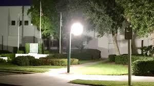 us lighting tech irvine ca lighting standards