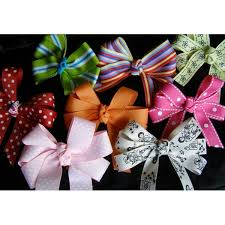 hair bows uk types of hair bows our everyday