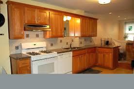 refurbishing old kitchen cabinets wonderful kitchen cabinet renewal 8 fivhtercom refurbished kitchen