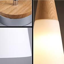 japan pendant lamp modern pendant lights circular cone shape